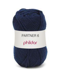 PARTNER 6 Fuchsia, Pulls, Knitted Hats, Winter Hats, Beanie, Knitting, Etsy, Fashion, Big Wool