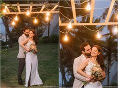 casamento blog de casamento noiva de evasê (53)