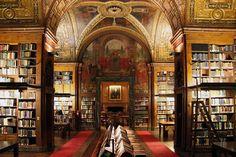 bibliotheque-university-club-new-york