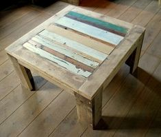 Future House, Home And Garden, Woodworking, Style Inspiration, Room, Shearing, Furniture, Pallets, Design