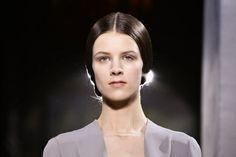 Valentino Haute Couture Spring Summer 2014 Paris - NOWFASHION