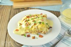 These are the BEST keto breakfasts! Now I have so many keto breakfast recipes for weight loss on my ketogenic diet! Thanks for all the easy low carb breakfast ideas! These healthy breakfast recipes are awesome for keto diet beginners! Ketogenic Breakfast, Ketogenic Diet Meal Plan, Ketogenic Recipes, Keto Meal, Diet Recipes, Healthy Recipes, Gordon Ramsay, Eggs Benedict Casserole, Egg Benedict