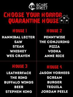 Creepy Stories, Horror Stories, Horror Costume, Halloween Stories, Creepy Facts, Spooky House, Creepy Pictures, Horror Show, Horror Books