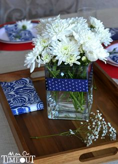 labor-day-centerpiece