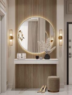 Modern Luxury Bedroom, Luxury Bedroom Design, Bedroom Bed Design, Bedroom Furniture Design, Home Room Design, Luxurious Bedrooms, Interior Design Living Room, Living Room Designs, House Design