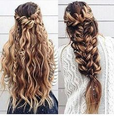 18 Gorgeous Prom Hairstyles for Short Hair for 2019 - Style My Hairs Prom Hairstyles For Short Hair, Winter Hairstyles, Pretty Hairstyles, Cute Hairstyles, Braided Hairstyles, Wedding Hairstyles, Drawing Hairstyles, Goddess Hairstyles, Coiffure Hair