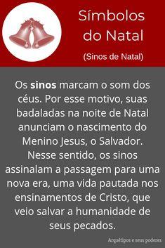 Sinos de Natal Wicca, Gifs, Symbols, Christmas, Ideas, Christ, Witchcraft Symbols, Christmas Phrases, Birth Of Jesus