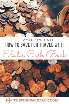 It's no secret that travel can be expensive. That's why I've created this ultimate one-stop list of travel promos and freebies. Travel Fund, Cruise Travel, Travel Rewards, Travel Guides, Travel Tips, Travel Hacks, Travel Destinations, Travel Checklist, Cheap Travel