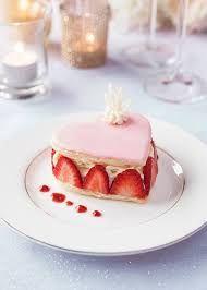 Kuvahaun tulos haulle pastel pink cake