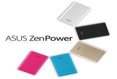 Noile generatii de smartphone-uri indiferent de brandul din care fac parte au tot mai multe aplicatii care sunt rulate de soft, iar acestea consuma destul de repede bateria unui astfel de dispozitiv. http://eiuifc.com/ce-modele-de-baterii-externe-sunt-cele-mai-cunoscute-pe-piata/