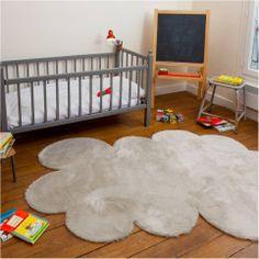 Www.noonos.com # Vloerkleed, #rug, #teppich, #decoratie