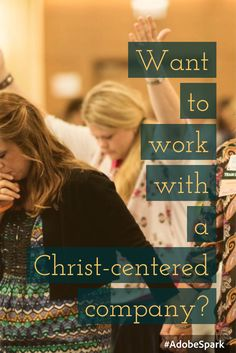 Want a business that is truly a ministry? Want to be able to share the love of Christ? This is your company. Mary and Martha is a home party direct sale company of beautiful home decor. If you want to incorporate your business and faith together contact me at karenpatterson1@hotmail.com for more info.