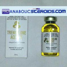 rwr steroids for sale