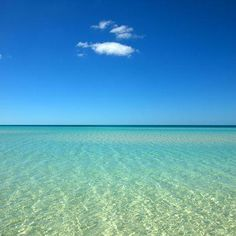Bahamas :)