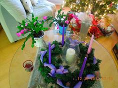 Finding hope at the holidays.   #inspiration #encouragement #holidays