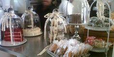 Manna Epicure: Cape Town Restaurants
