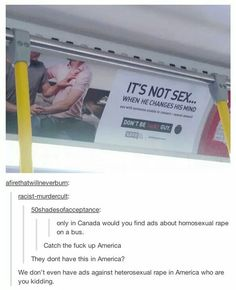 Fucking America< Lgbt Rights, Human Rights, Lgbt Youth, Lgbt Community, I Care, Lesbian Pride, Intersectional Feminism, Internet Memes, Equality