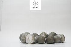 32( 水泥燈泡-掛勾) MOWU studio /lamp/concrete/水泥/吊燈/wooDen/燈具/lightball/手做https://www.facebook.com/mowu2014