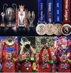 Liverpool Kop, Liverpool Premier League, Liverpool Football Club, Football Fever, Football Is Life, Football Team, Fifa, Istanbul, Liverpool Tattoo