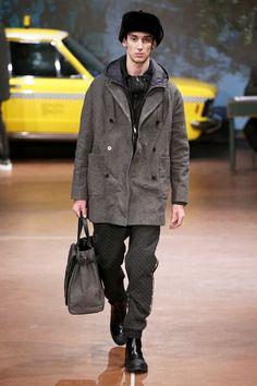 Antonio Marras Fall/Winter 2015/16 – Milano Moda Uomo - http://olschis-world.de/  #AntonioMarras #mfw #menswear