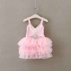 http://babyclothes.fashiongarments.biz/  Babies Tulle Lace Party Dresses Kids Girl Princess tutu Dress Girl Summer Sinlget Cake Dress with Diamond Sash 2016 Kids Clothes, http://babyclothes.fashiongarments.biz/products/babies-tulle-lace-party-dresses-kids-girl-princess-tutu-dress-girl-summer-sinlget-cake-dress-with-diamond-sash-2016-kids-clothes/,     Products:2016 Baby girls mesh lace dress    Material:lace    MOQ:5pcs/lot    Sizes:90 100 110 120 130=2-7years(the ages is just for reference…