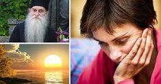 Află cum poți scăpa de duhul ÎNTRISTĂRII și al DEPRESIEI! - Apărătorul Ortodox Moldova