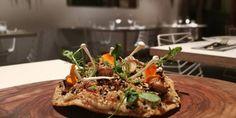 Los imprescindibles de Vuelve Carolina - Vuelve Carolina - Restaurante de Quique Dacosta en Valencia