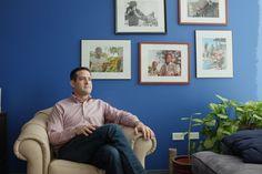 A Social Entrepreneur's Quandary: Nonprofit or For-Profit?