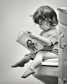 Sabes que eres mamá cuando… | Blog de BabyCenter