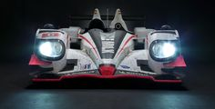 INSIGHT: Speed, beauty and bugs In Focus - Racer.com