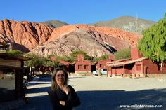 Viagem ao Chile de Carro - São Pedro de Atacama e Santiago do Chile (Ida/Parte 1)