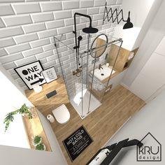 Interior Photography, Bath Caddy, Home Decor Bedroom, Interior Design, Design Interiors, Living Room, Bathroom, Loft, Building Ideas