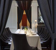 100 Best Wine Restaurants 2012 – The Restaurant at Meadowood in St. Helena, CA Napa Restaurants, Wine Enthusiast Magazine, Wooden Angel, Wine List, Napa Valley, Wine Cellar, Wines, The 100, St Helena