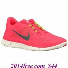 Hey I have this exact pair of nikes -$45, comfiest runners ever!! But those are not me!!