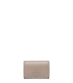 Tory Burch Thea Medium Flap Wallet