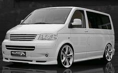 Volkswagen Transporter, Vw T5 Campervan, Vw Touran, 4x4 Camper Van, T4 Camper, Truck Camper, 4x4 Van, Campers, Vw Caravelle