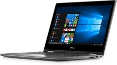 Awesome Dell Laptops 2017:  Dell Inspiron 13 i5378 2 in 1 PC www.lavahotdeals.......  Lava Hot Deals Canada Check more at http://mytechnoworld.info/2017/?product=dell-laptops-2017-599-00-save-26-dell-inspiron-13-i5378-2-in-1-pc-www-lavahotdeals-lava-hot-deals-canada