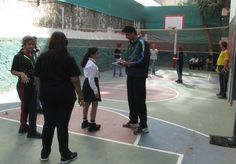 #Rimsinternational #sportsday2016 #internationaschool #school #andheri #mumbai  #throwball www.rims.ac.in