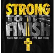 d349c9c5d33 christian sports parody t shirt designs - Google Search
