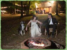 Rockcliffe Farm Retreat and Lodge - Concord, VA