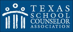 Human Rights Art contest for Texas students K-12.  Deadline March 1st.