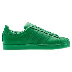 adidas - Superstar Supercolor Pack Shoes Adidas Originals Superstar 69b15fed29