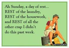 sunday-day-of-rest-laundry-housework-ecard