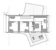 Gallery of House PS / SoNo Arhitekti - 19