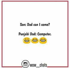 Latest Funny Jokes, Funny School Jokes, Some Funny Jokes, Really Funny Memes, Crazy Funny Memes, Funny Facts, Hilarious, Funny Attitude Quotes, Funny Qoutes