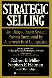 Top 10 Sales Books of All Time, Page 2 | Inc.com