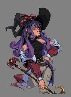 Fantasy Character Design, Character Drawing, Character Design Inspiration, Character Concept, Concept Art, Dnd Characters, Fantasy Characters, Pretty Art, Cute Art