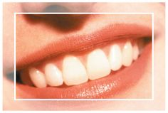 The Smile Center, in Powell, TN, offers state-of-the-art, painless cosmetic and restorative dentistry, including dentures, veneers, crowns, zoom whitening, root canals and preventive dentistry. We provide exceptional dental care to those living in Knoxville, Clinton, Powell, and in surrounding Anderson and Knox counties. Dr. Foster and his staff make your appointments as pleasant and comfortable as possible and give you the healthy, beautiful smile you deserve. We accept all insurances.