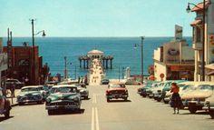 Manhattan Beach, CA  #southbaydentalsolutions