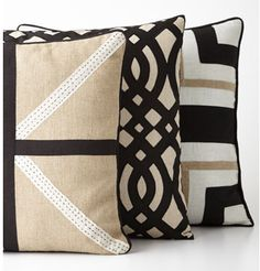 Fun Pillows http://rstyle.me/n/ekiadr9te